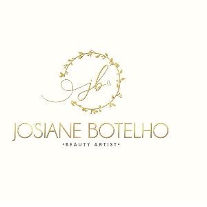 Stúdio Josiane  Botelho