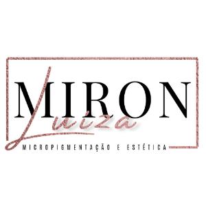 logoLuiza Miron Micropigmentação E Estética