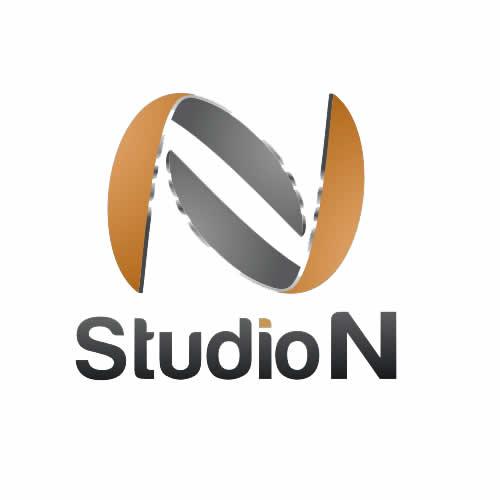 logoStudio N Produtora & Eventos