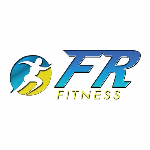 logoFR Fitness