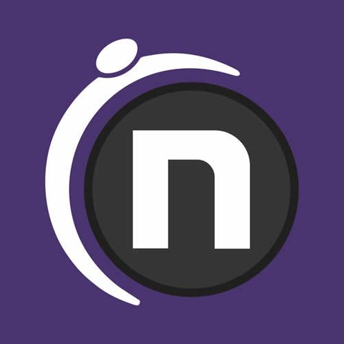 logoStudio N Pilates & Fitness
