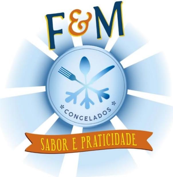 logoF&M Congelados