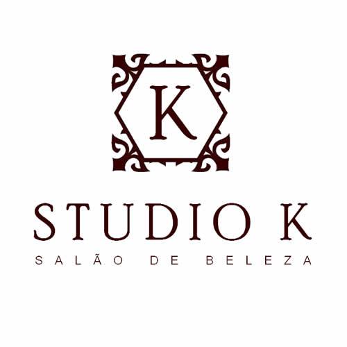 Studio K Salão De Beleza