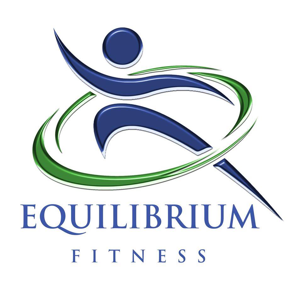 logoEquilibrium Fitness