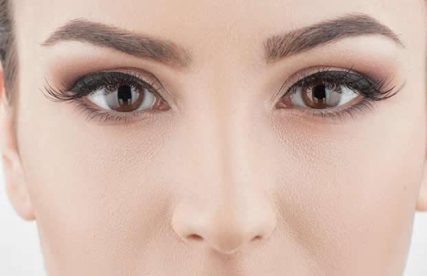 Micropigmentação De Sobrancelhas Fio A Fio [fotos Reais No Anuncio]