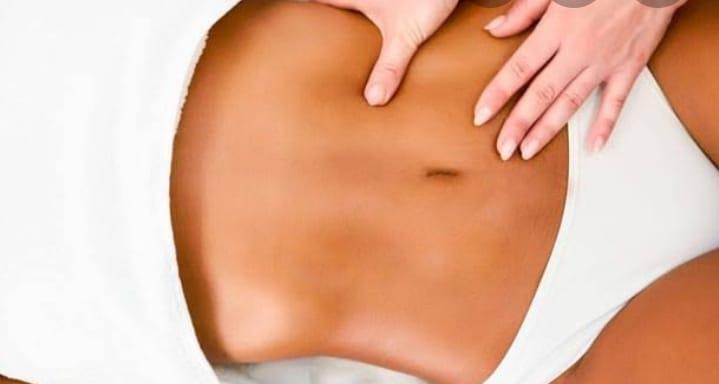 Vamos Modelar Seu Corpo?? 1 Sessão De Massagem Modeladora + Bandagem Corporal