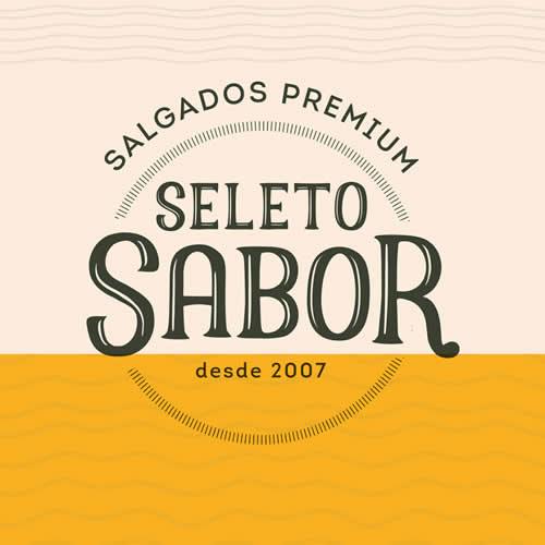logoSeleto Sabor
