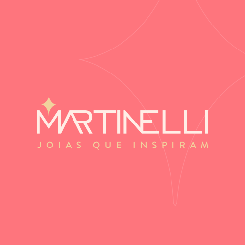 Martinelli Joias