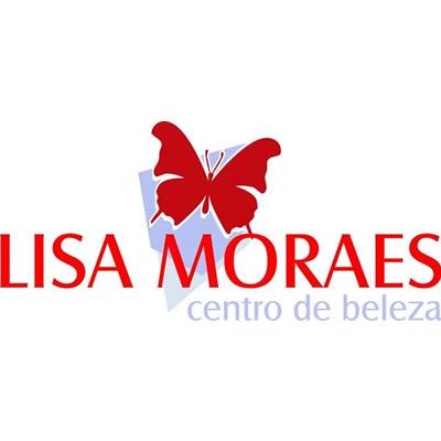 Lisa Moraes Centro De Beleza