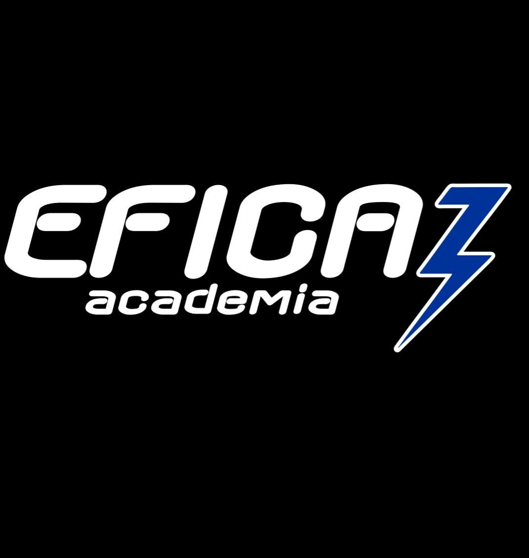 Eficaz Academia