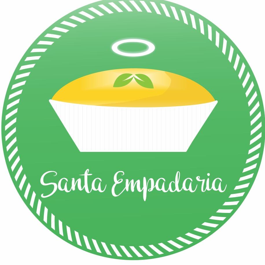logoSanta Empadaria