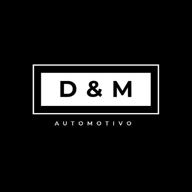 D&m Automotivo